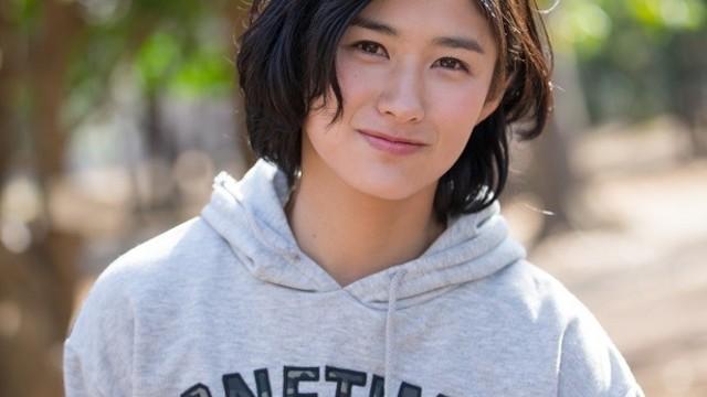 加藤優 (女子野球選手)の画像 p1_18
