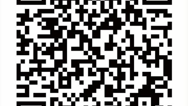 10091821 wide bf02c52b a8a9 4d1c 870c 8ecf1895dc06