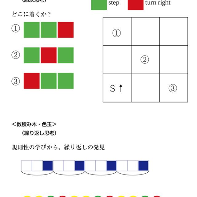 10253520 square d309392b 0014 4f1c b8fd ed3699762fa2