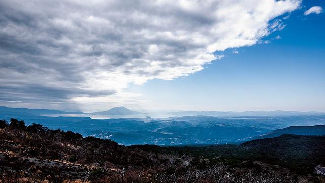 リゾート 鹿児島 星野