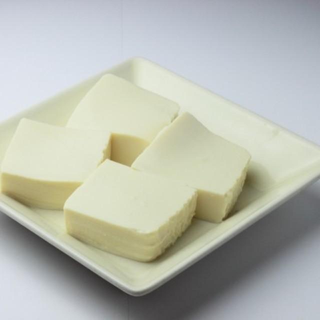 2012343 1 square b0a214ec c5ce 45da 92b4 5ee95528b057 o1ffhz2oslvw4v0qj3ifjkju84oxm9hz