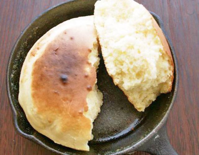 ケーキ スキレット ホット スキレット料理41選!使い方無限のあつあつレシピで食卓に彩りを♪