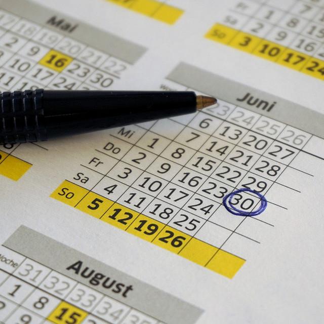 3291933 1 square c581ac52 47cf 453b a57d cb29e8ce668b p0jtucmbu9raeqp2qxidlwq9rytalsnb