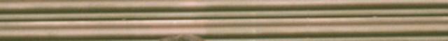 3699952 1 square ae6587fc 42a6 4c44 95f4 92dc81e4fc1b