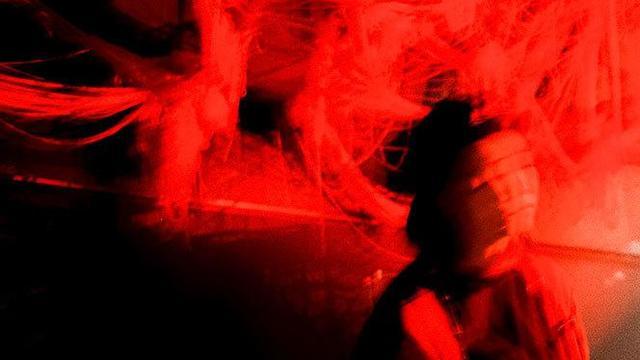 「赤いシシュウ」の画像検索結果