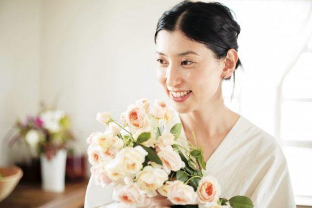 """「平井かずみ」の画像検索結果"""""""