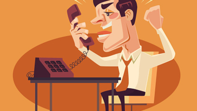 5399540 wide f4d377c9 41e9 418b 9503 fb219d465cd8