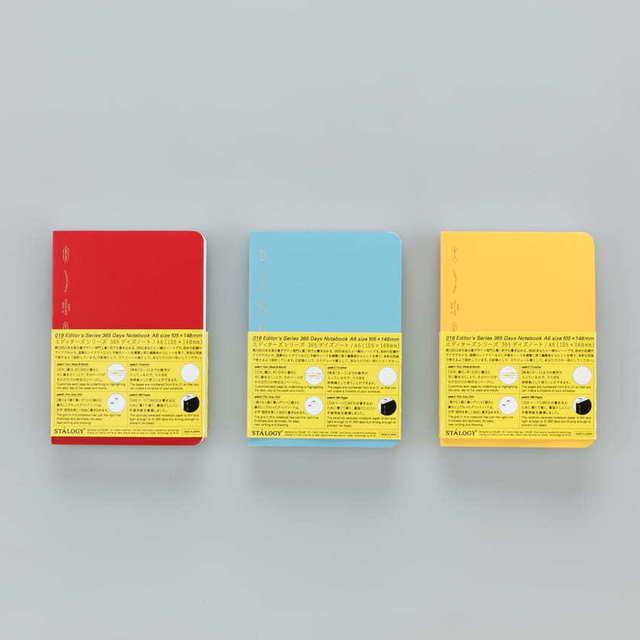 5608382 square 2dbc0748 2bc3 4d44 bdc3 6755fd728916