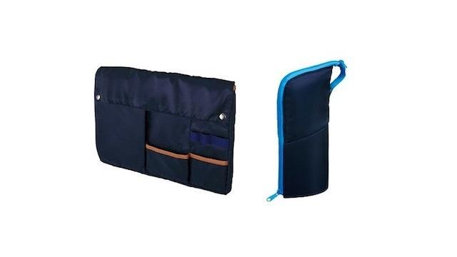 9586e52333 【本日のセール情報】Amazonタイムセールで80%以上オフも! コクヨのペンケース&バッグインバッグのセットやオロビアンコの手袋がお買い得に |  antenna*[アンテナ]