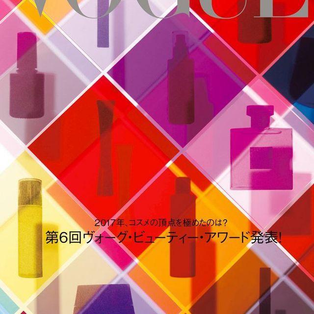 5829852 square 637b7c62 1a3e 42a7 9c8a bcca7c05df28