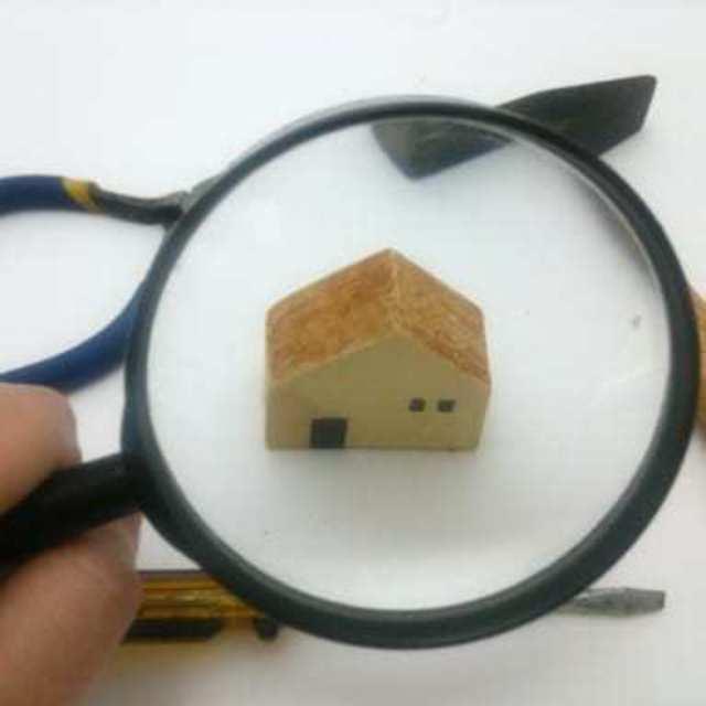6067565 square 3ee32b34 b86b 4ce6 997e fa57d47e0ce3