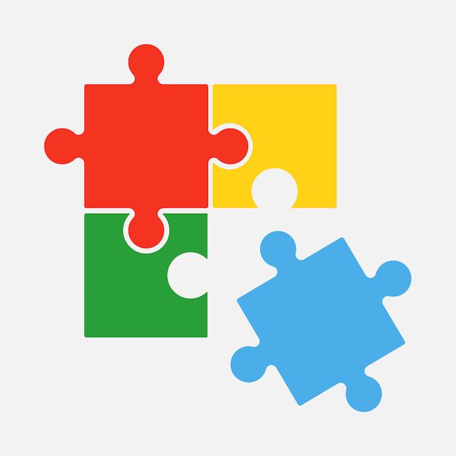 6138861 square 8c2ecc84 638d 4d63 a9cc e1ff9d05d488