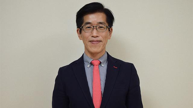 読売テレビ「たかじんのそこまで言って委員会」新タイトル発表 ...