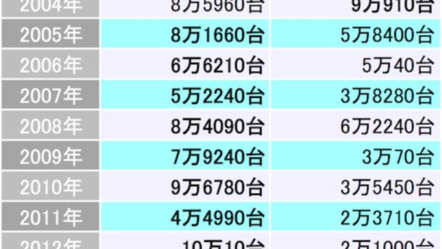 6172562 wide 4d02ed18 4264 43e8 9a27 1df739532fb8