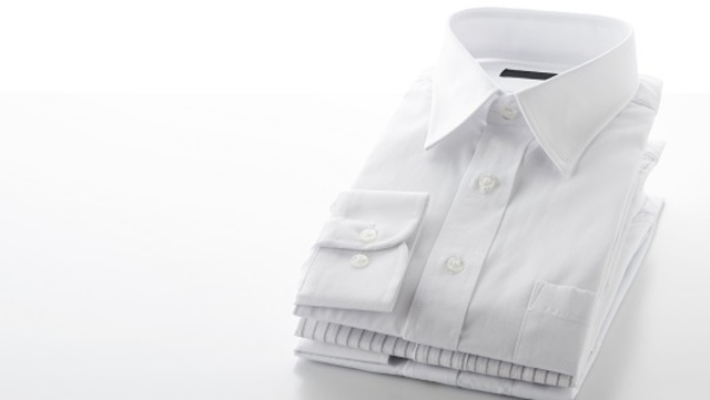 6726615 wide 76baf561 7add 44a0 be79 b7d13d94e693