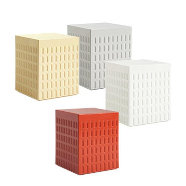 6738831 square c1bb7ae2 bbed 4418 9487 eb1e07a44fb1