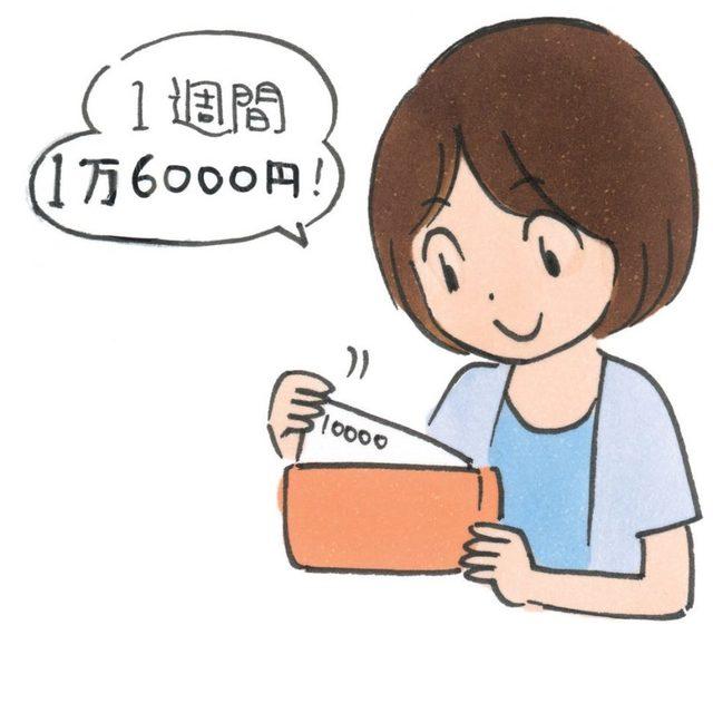 6787820 square d749e1b3 2256 425c bd36 2c37b7ca6fbc