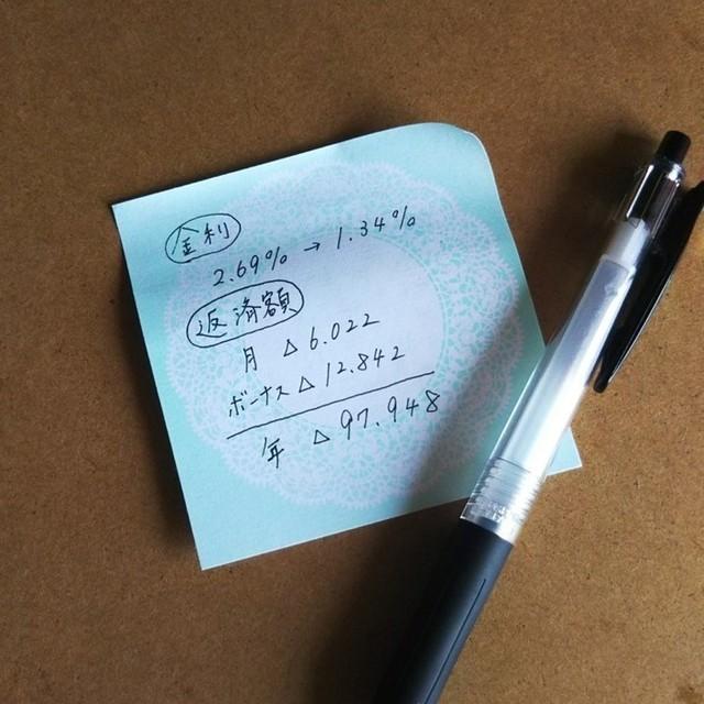 6833575 square 5f3ef937 7617 4b36 80a0 6bf1df88a9dd