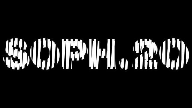 7005625 wide ebe8f666 6a82 4a4b b1e1 bc60a8858001
