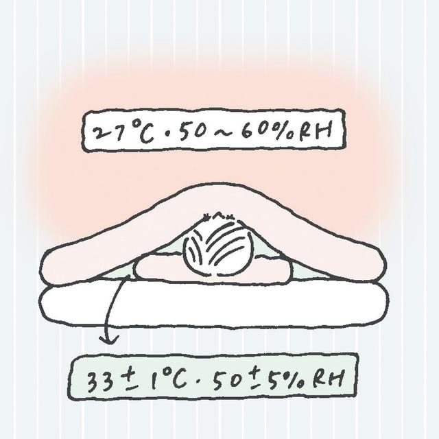 7071062 square 48d5f766 1ee8 4c9e ace3 7eda80cb8bf5