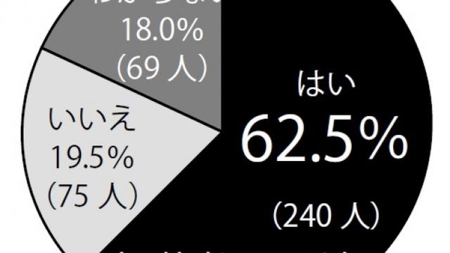 7356452 wide 6b90bbc7 f956 46e8 b651 34379b79f206