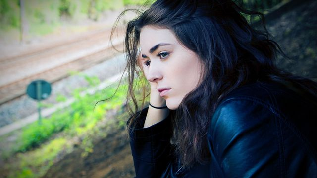 7385930 wide 0d11630e 531f 49be 96f9 5b2a11a01add