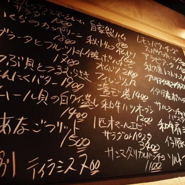 7723999 1 square be823428 3e7e 4004 bf07 faf659ca0e38