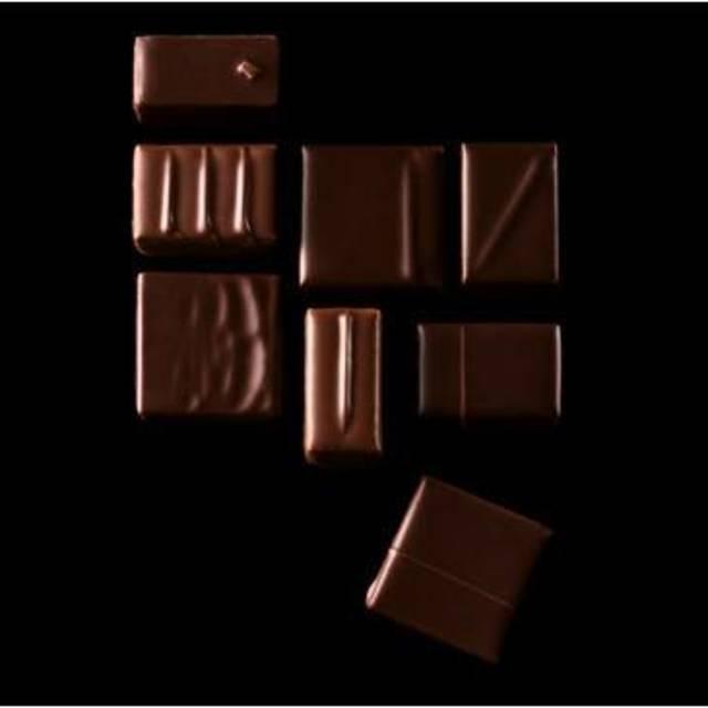 7771946 square a84cff8f c460 43a5 9f37 d1b3605b5d99