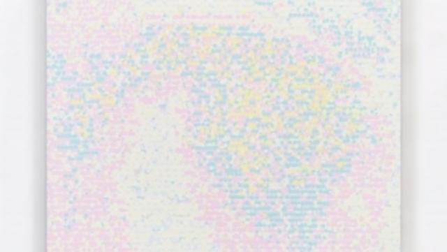 7904826 wide fd1631c8 d9e6 4fda b685 4a45af95e800