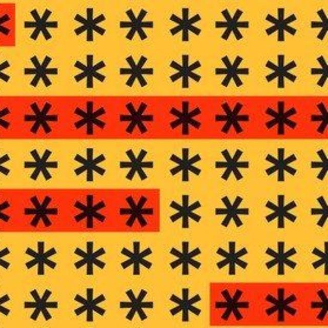 7970009 square b3cb1803 2e06 4fc3 89a5 b88f608af8bc