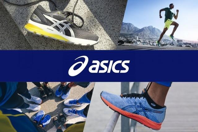 asics walking shoes osaka mexico