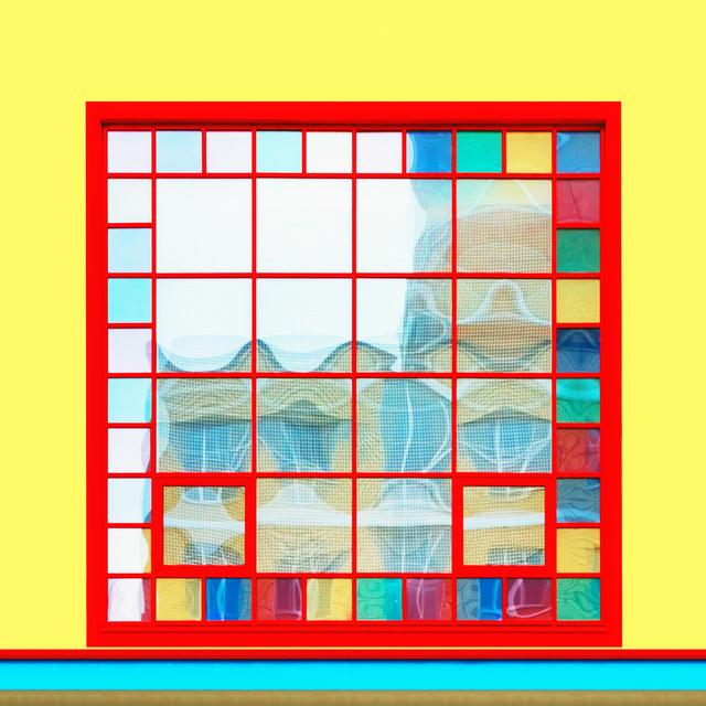8108113 square fb598b1f 9c98 4fb7 b6c4 08c012329594