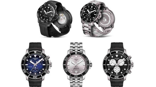 d50e644f78 ... いい大人が知るべき超人気時計ブランドの最新カルテ⑬. GOETHE. 8575876 wide e2d66c70 265a 41fa b816  3968c0e46bb8