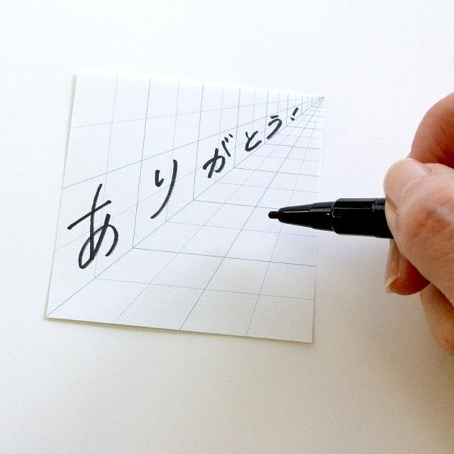 8647690 square ac0c82b3 8355 4b19 852d 8b55a12d6696