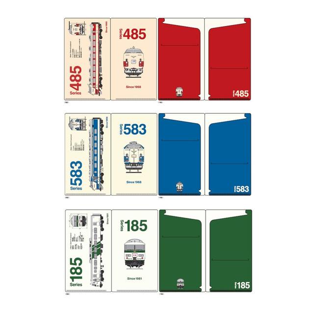 8806770 square 62945c26 1aac 4e1e b9bd b6caf8991da0