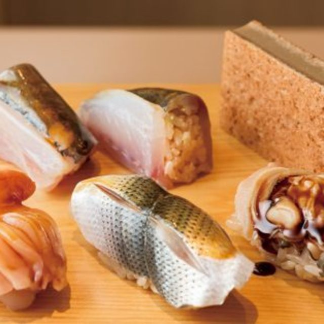 8974784 square 3be1cca3 2d72 4277 8327 db2596336b58