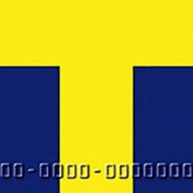 9277856 square 876e38e8 10bb 4cbf a011 d589cd2dfc05