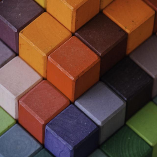 9523803 square 65a3c3a1 70e1 40af a733 f5ef0a95f981