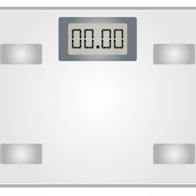 9588612 square d65e30bf 4c96 46bf 90cb e0e64d3e99cb