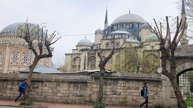 あらすじ 49 オスマン 帝国 外伝