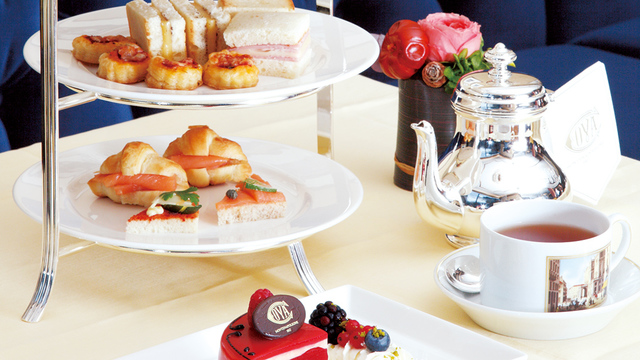 9658731 wide 260f0ac6 7b43 4be3 80f4 f20d336f4364