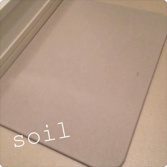 9946135 square 6842490e 514e 403f 89b6 bc6dde459b8e