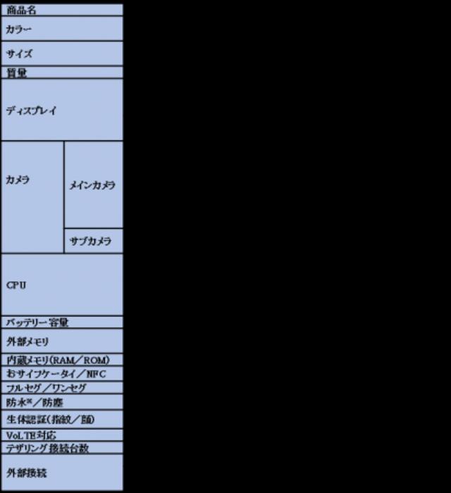 full 13b1eb96 cc9b 44d2 b8a4 1782540da191
