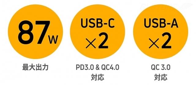 full 5e0b811f 82f7 4c44 ac39 73b4c5c4745d