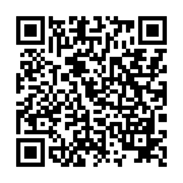 full 696505d8 8531 42db 84c2 1da16194d286