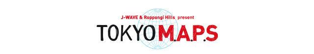 Tokyo%20m.a.p.s full f25f7cca 002b 47ce a724 6a48196cb0f3