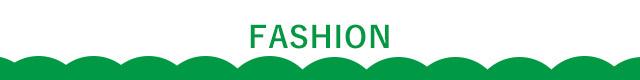 Fes fashion%e8%a6%8b%e5%87%ba%e3%81%97 full 54790ec2 aba4 440c a5f6 db9c3ce0d2f0