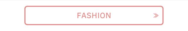Woman button fashion full d1c51ee4 5a82 407d adb3 14713bb7c8d6